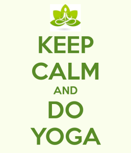 keep-calm-and-do-yoga-65
